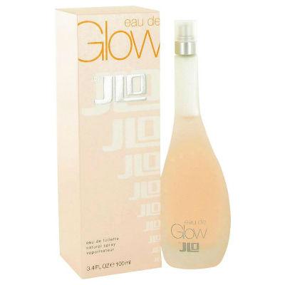 Glow, da Jennifer Lopez