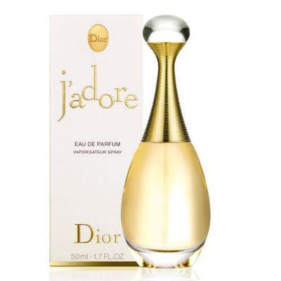 J'adore da Dior Review