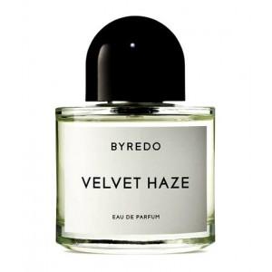 Byredo Velvet HazeSpace NK