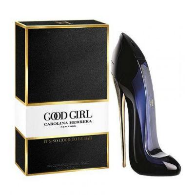 Resenha de Perfume feminino Good Girl da Carolina Herrera