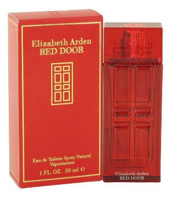 Red Door da Elizabeth Arden