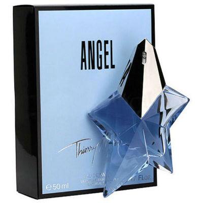 Angel - Thierry Mugler