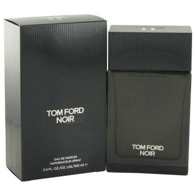 Tom Ford Noir Pour Homme