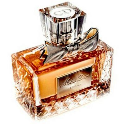 Miss Dior Le Parfum Edição d'Exception 2013