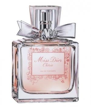 Miss Dior Chérie 2008