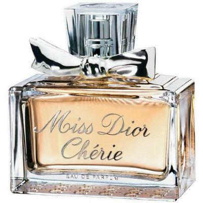 Miss Dior Chérie Eau de Parfum 2011
