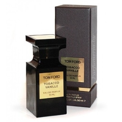 Tobacco Vanille da Tom Ford