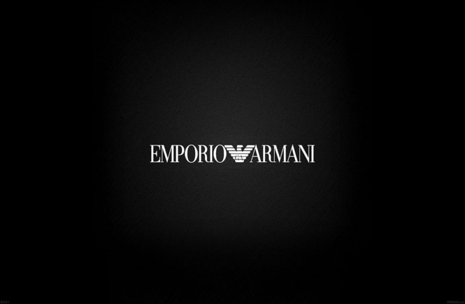 Resenha do perfume masculino Emporio Armani