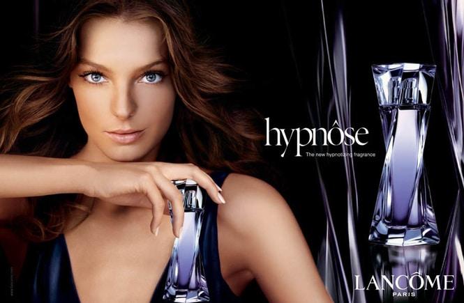 Resenha do perfume feminino Hypnôse da Lancôme