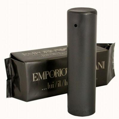 perfume masculino Emporio Armani