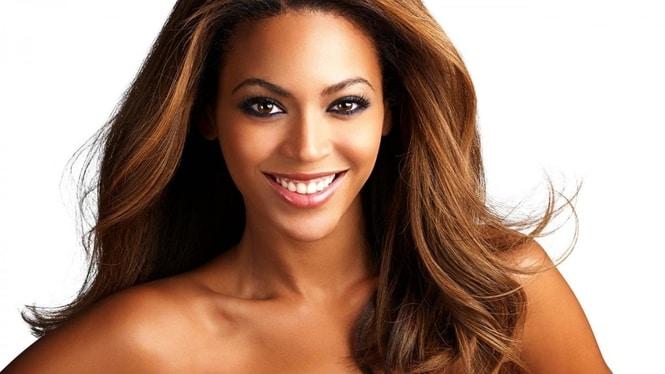 Sobre a Beyoncé
