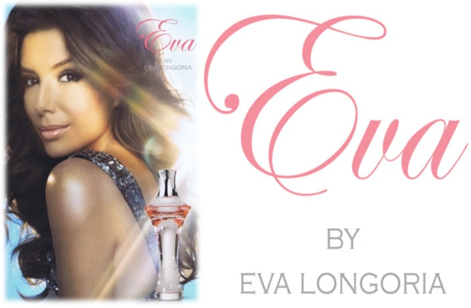 Eva by Eva Longoria