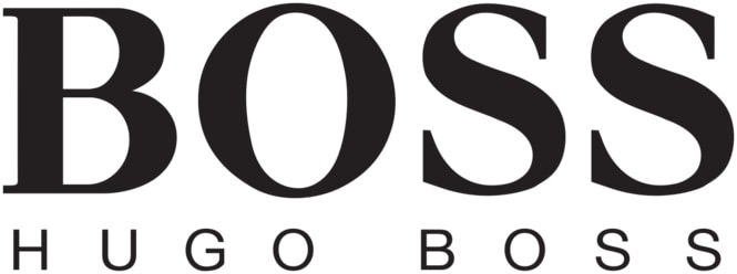 Sobre a Hugo Boss